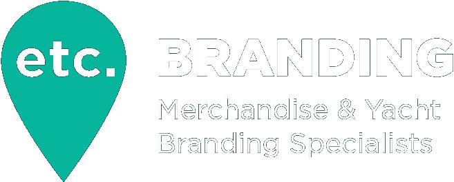 etc. Branding